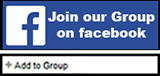 Join KeyMan Collectibles Group on facebook